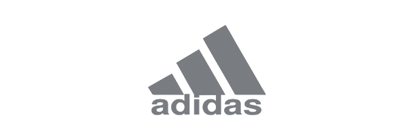 adidas-performance