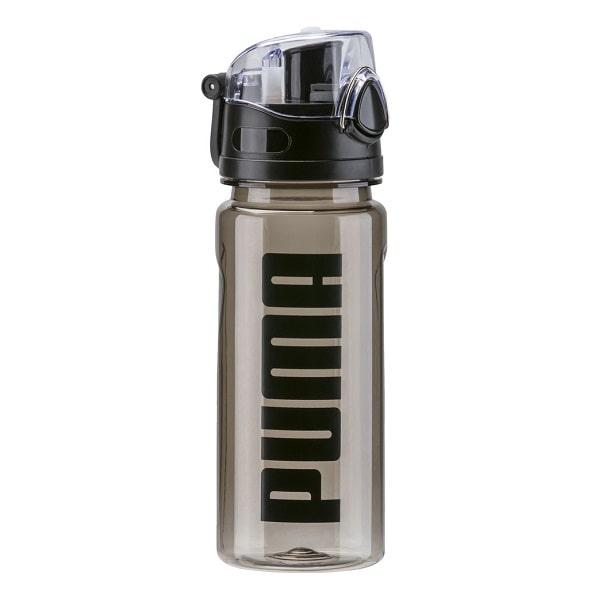 butylka-puma-r-bottle-sportstyle-053518-01