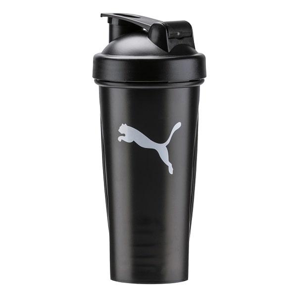 butylka-puma-shaker-bottle-053519-01
