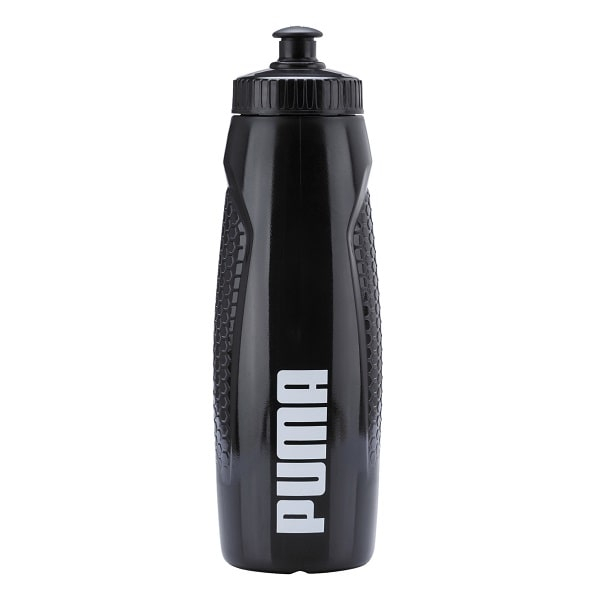 butylka-puma-tr-bottle-core-053813-01