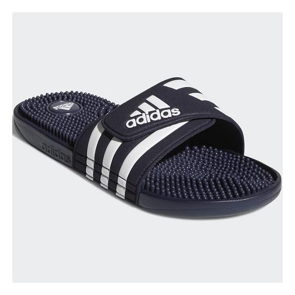 shlepki-muzhskie-adidas-adissage-078261