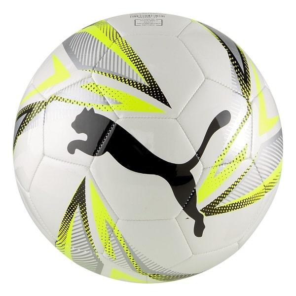 myach-futbolnyj-puma-ftblplay-big-cat-083292-11