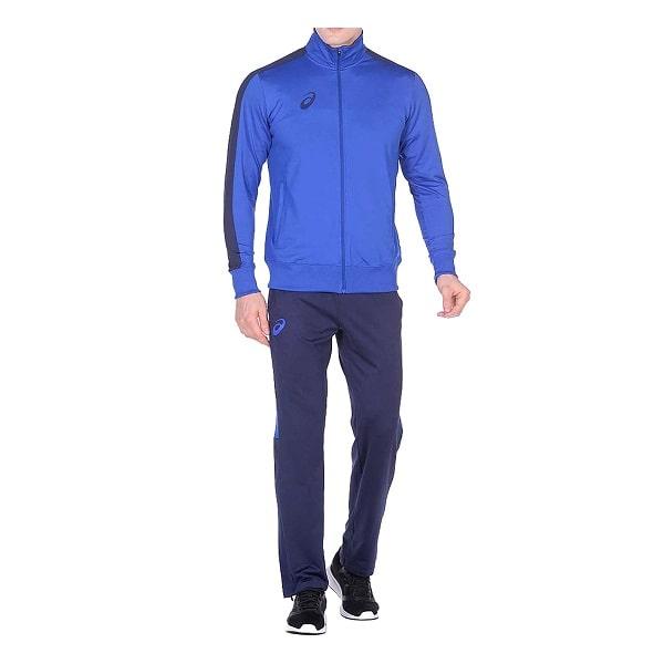 kostyum-muzhskoj-asics-man-poly-suit-156854-401