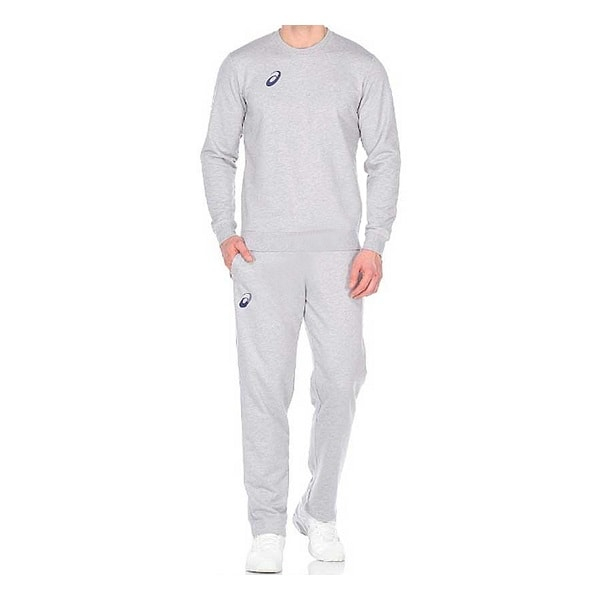kostyum-muzhskoj-asics-man-knit-suit-156855-0714