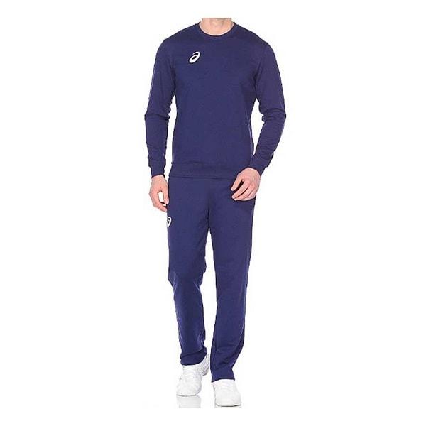 kostyum-muzhskoj-asics-man-knit-suit-156855-0891