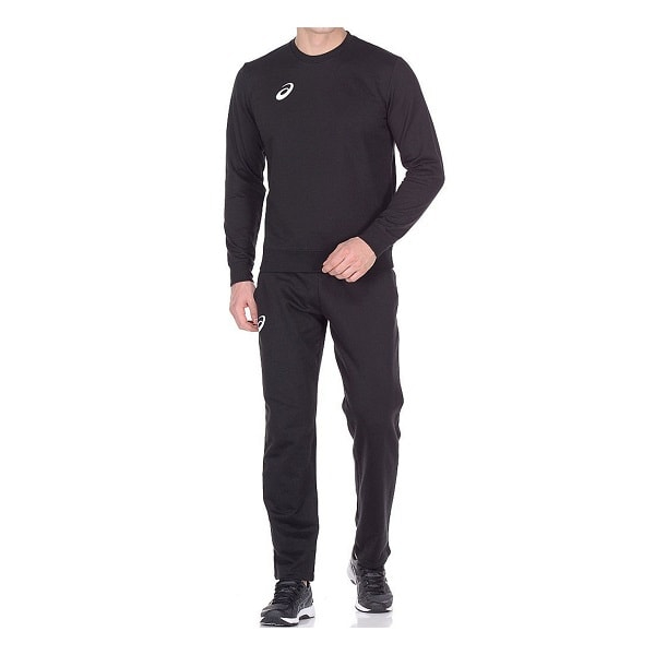 kostyum-muzhskoj-asics-man-knit-suit-156855-0904