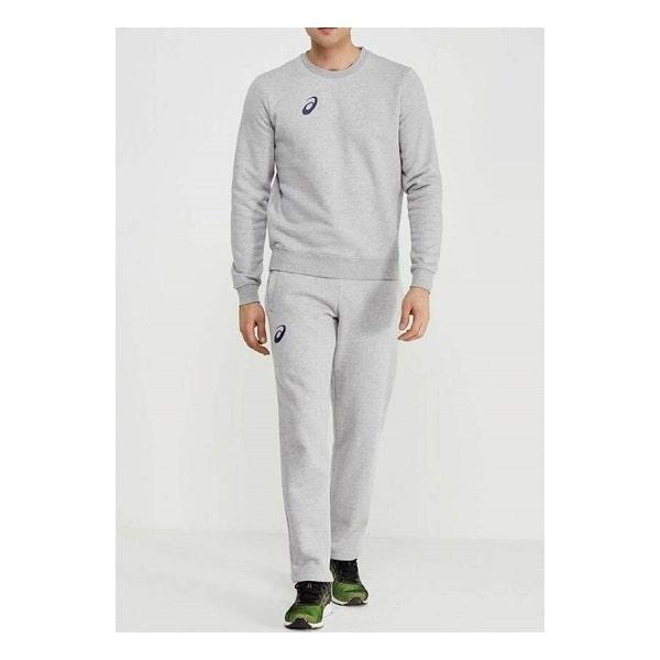 kostyum-muzhskoj-asics-man-fleece-suit-156856-0714