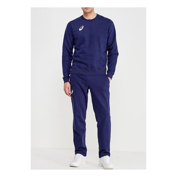 kostyum-muzhskoj-asics-man-fleece-suit-156856-0891