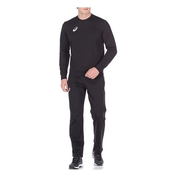 kostyum-muzhskoj-asics-man-fleece-suit-156856-0904