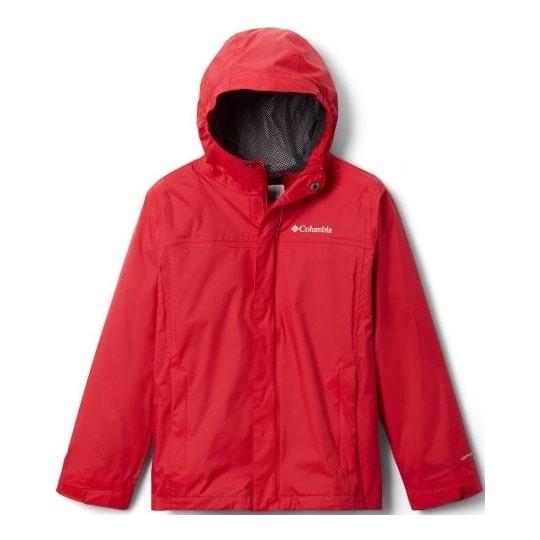 vetrovka-detskaya-columbia-watertight-jacket-1580641-616
