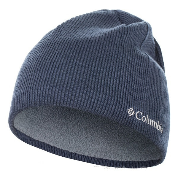 shapka-muzhskaya-columbia-bugaboo-beanie-hat-1625971-464