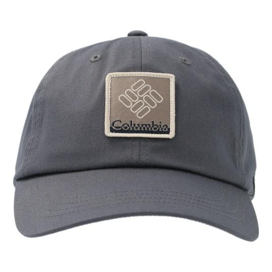 kepka-muzhskaya-columbia-roc-ii-hat-1766611-421
