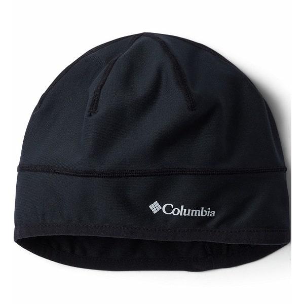 shapka-muzhskaya-columbia-trail-summit-beanie-1862531-010