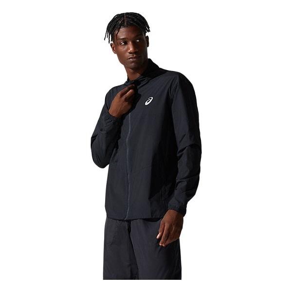 vetrovka-muzhskaya-asics-core-jacket-2011c344-001