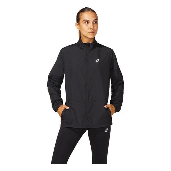 vetrovka-zhenskaya-asics-core-jacket-2012c341-001