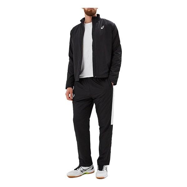 kostyum-muzhskoj-asics-padded-suit-2031a395-001