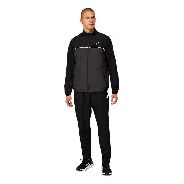 kostyum-muzhskoj-asics-match-suit-2031c505-020