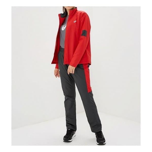 kostyum-zhenskij-asics-padded-suit-2032a335-600