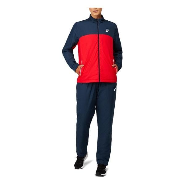 kostyum-zhenskij-asics-padded-match-suit-w-2032c157-600