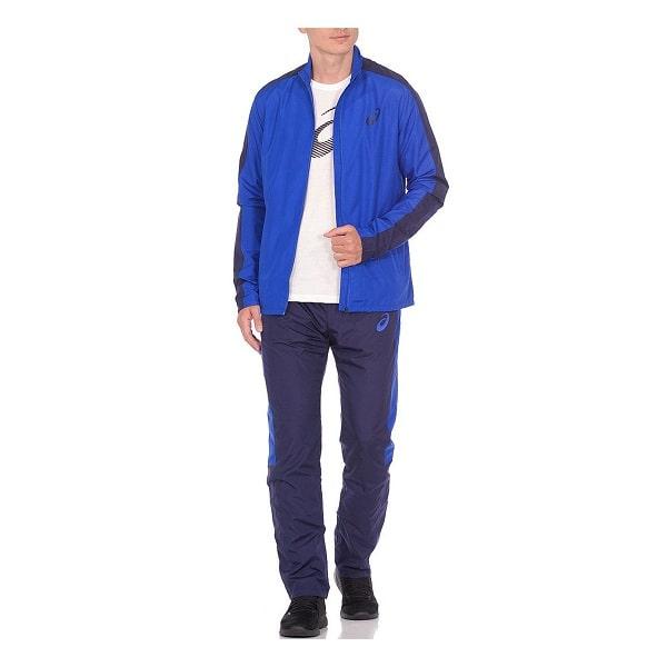 kostyum-muzhskoj-asics-lined-suit-long-2051a026-400