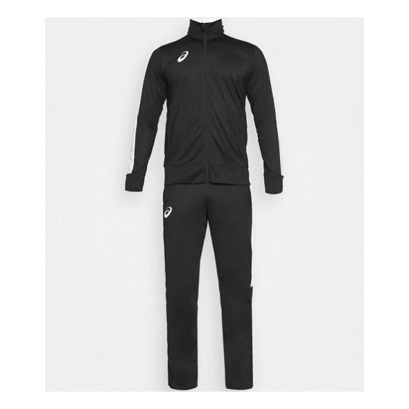kostyum-muzhskoj-asics-lined-suit-2051a027-001