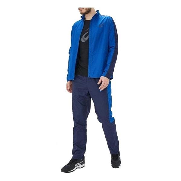 kostyum-muzhskoj-asics-lined-suit-2051a027-400