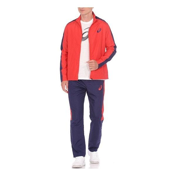 kostyum-muzhskoj-asics-lined-suit-2051a027-600