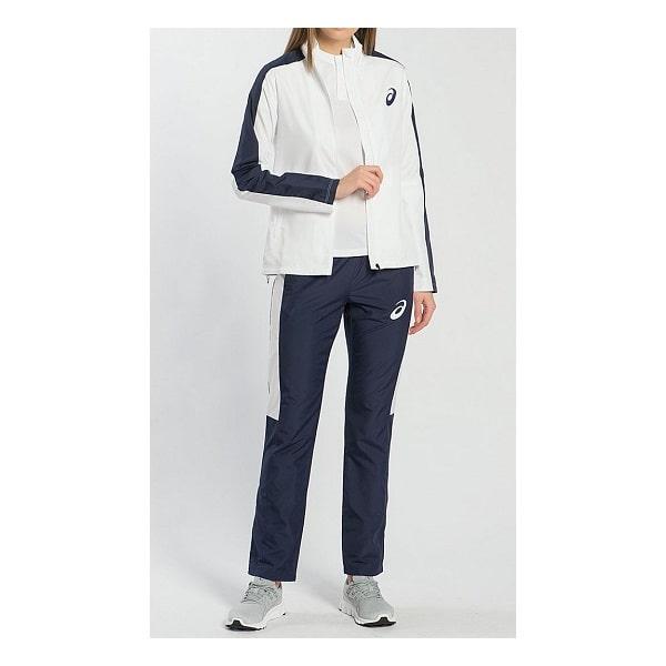 kostyum-zhenskij-asics-lined-suit-2052a044-100