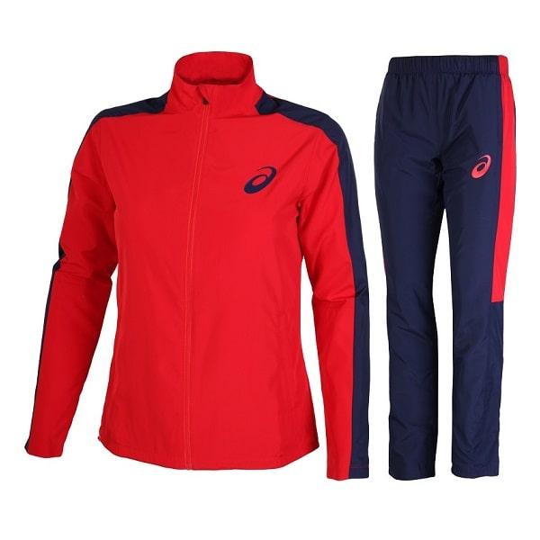 kostyum-zhenskij-asics-lined-suit-2052a044-600