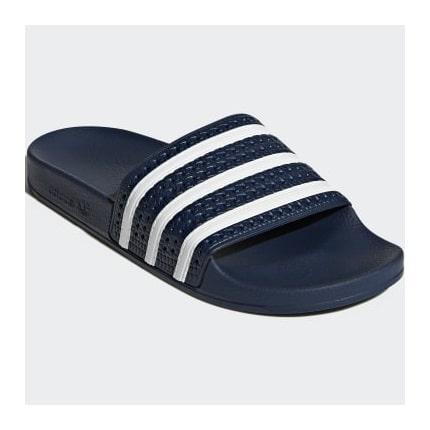 shlepki-muzhskie-adidas-adilette-288022