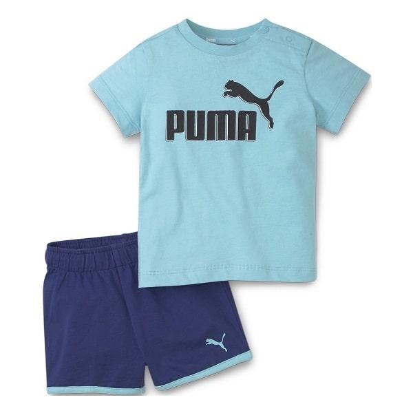kostyum-detskij-puma-minicats-set-sweat-suit-586622-49