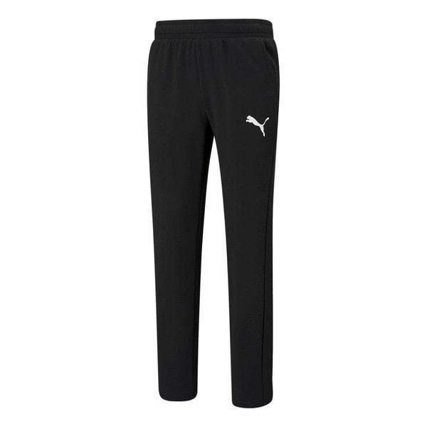 bryuki-muzhskie-puma-ess-logo-pants-tr-op-black-cat-586720-51