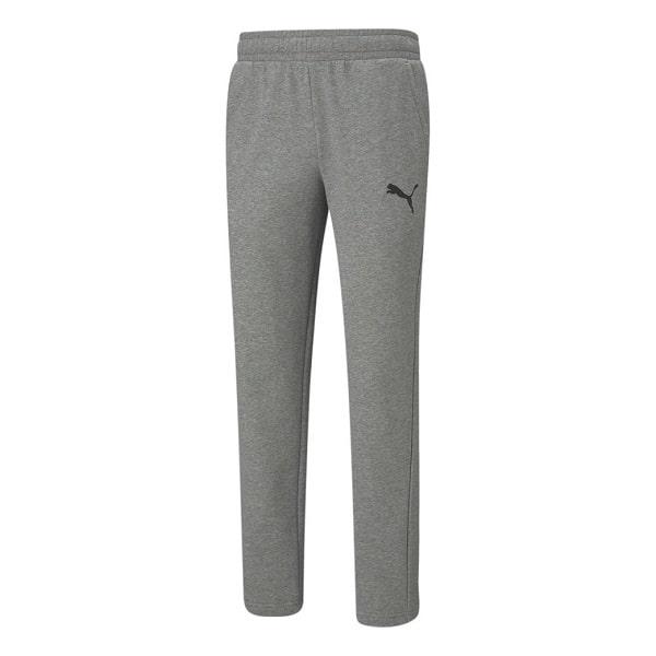 bryuki-muzhskie-puma-ess-logo-pants-tr-op-medium-gray-586720-53