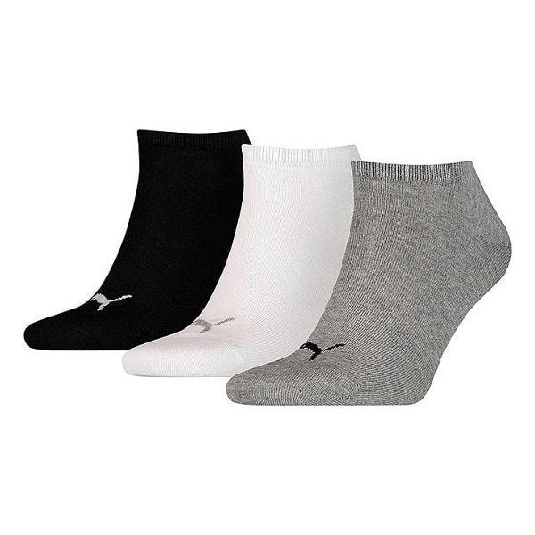noski-muzhskie-puma-sneaker-plain-3p-906807-05