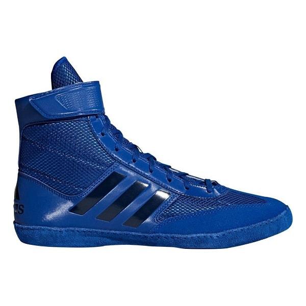 bortsovki-muzhskie-adidas-combat-speed-5-ac7500