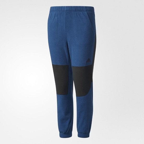 bryuki-detskie-adidas-bg-fleece-p-ap8824