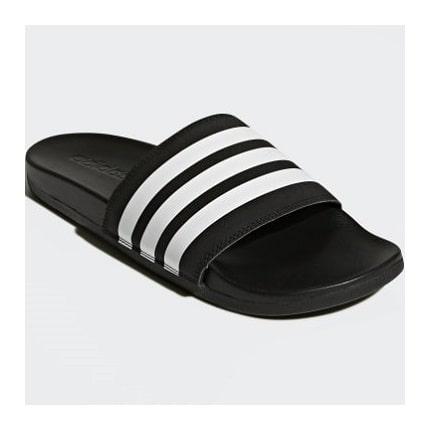 shlepki-muzhskie-adidas-adilette-comfort-ap9971
