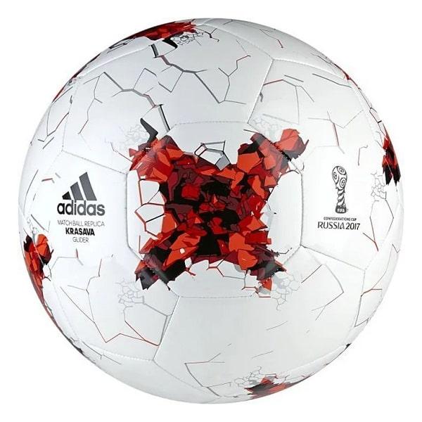myach-futbolnyj-adidas-confed-glider-az3188