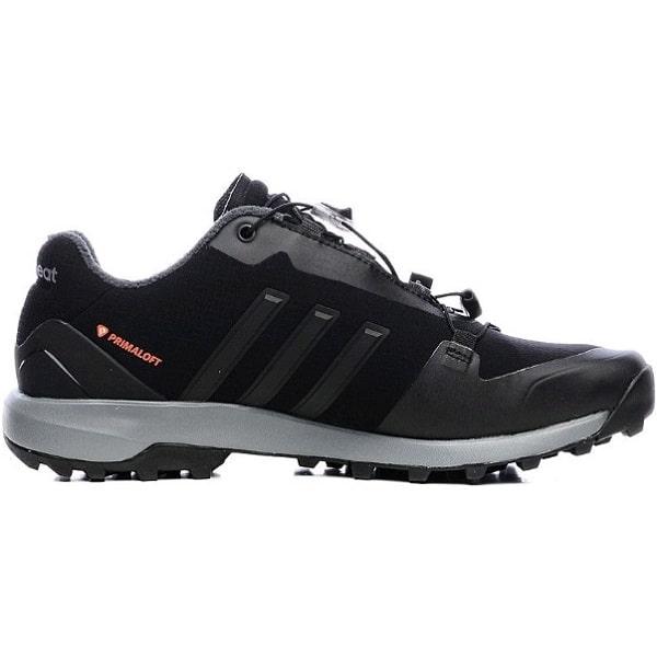 krossovki-muzhskie-adidas-terrex-fastshell-ch-b27299