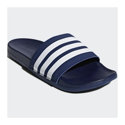 shlepki-muzhskie-adidas-adilette-comfort-b42114