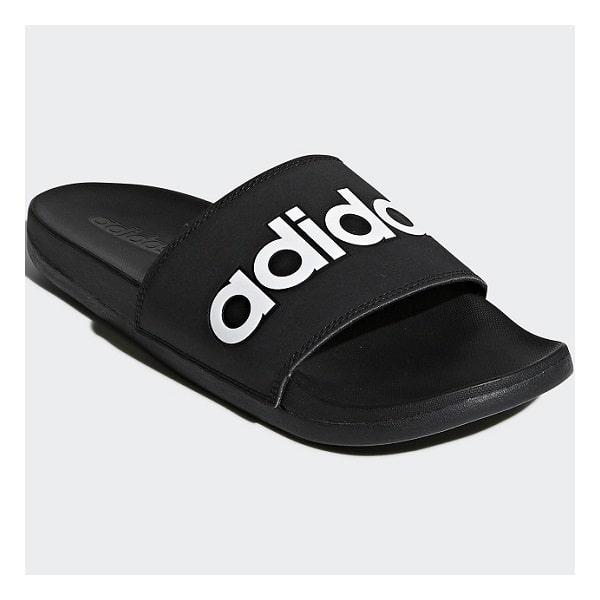 shlepki-muzhskie-adidas-adilette-comfort-b42207