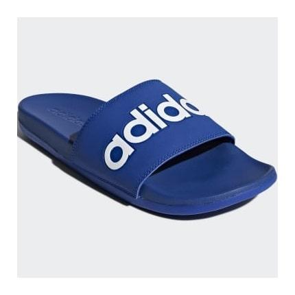 shlepki-muzhskie-adidas-adilette-comfort-b42208