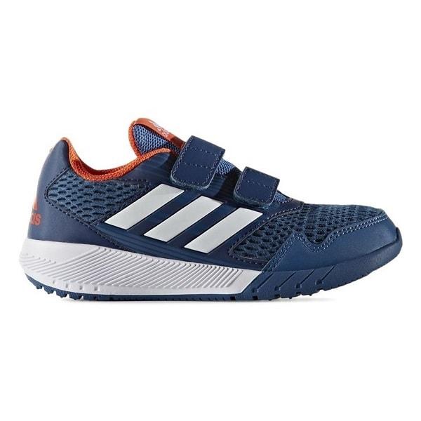 krossovki-detskie-adidas-alta-run-cf-k-ba7425