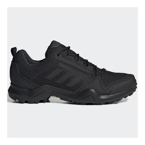 krossovki-muzhskie-adidas-terrex-ax3-gore-tex-bc0516