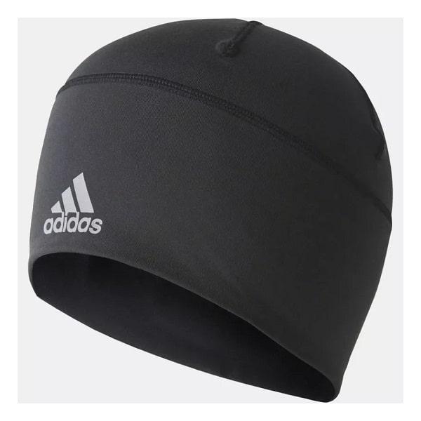 shapka-muzhskaya-adidas-clmlt-b-fitted-br0797