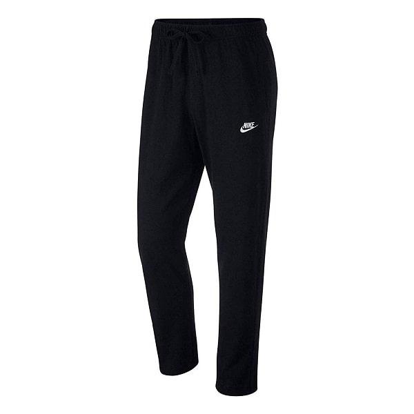 bryuki-muzhskie-nike-sportswear-club-bv2766-010