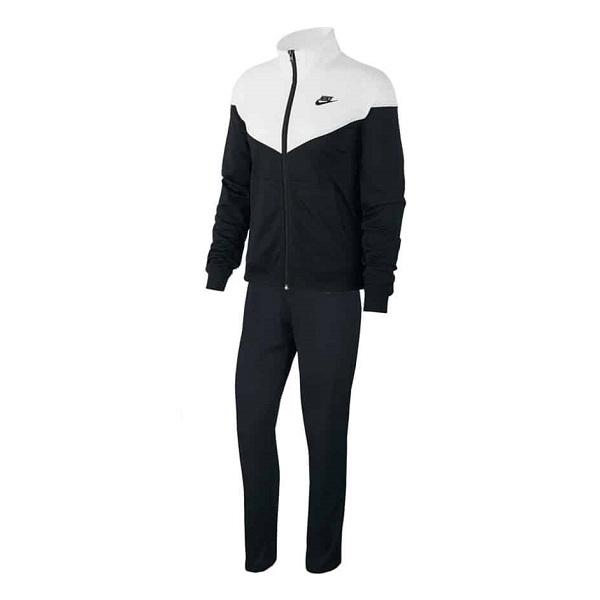 kostyum-zhenskij-nike-sportswear-bv4958-010