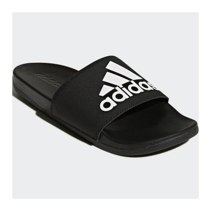 shlepki-muzhskie-adidas-adilette-cf-plus-cg3425