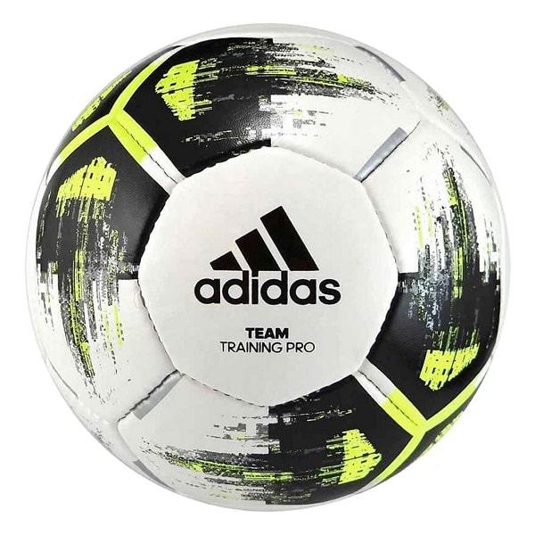 myach-futbolnyj-adidas-team-training-pr-cz2233
