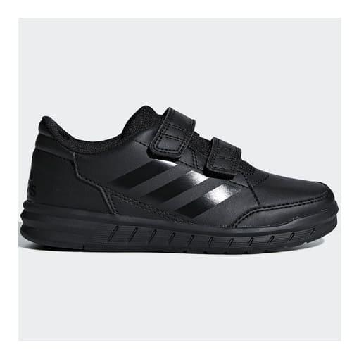 krossovki-detskie-adidas-alta-sport-cf-d96831